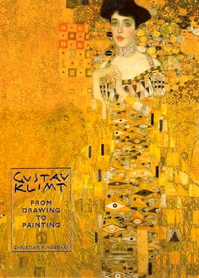 Gustav Klimt Cover