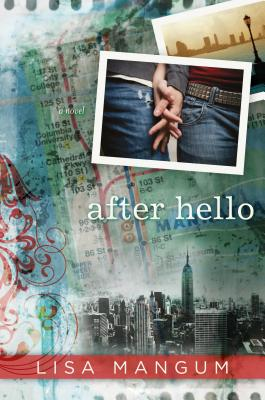 After Hello Cover