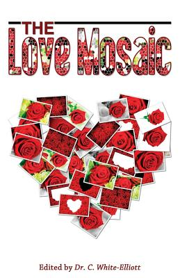 The Love Mosaic Cover Image