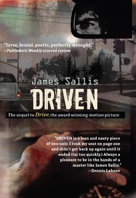 Driven Cover