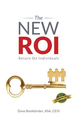 Cover for The New Roi