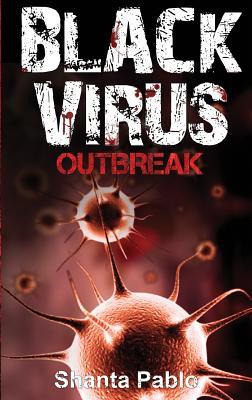 Black Virus: Outbreak Cover Image