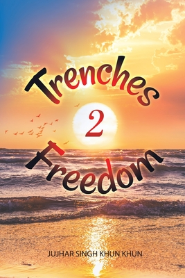 Trenches 2 Freedom Cover Image