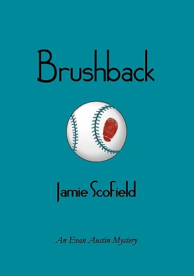 Brushback Cover Image