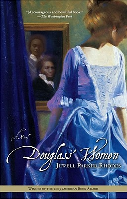 Douglass' Women Cover