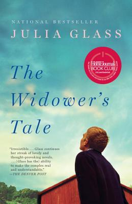 The Widower's Tale Cover Image