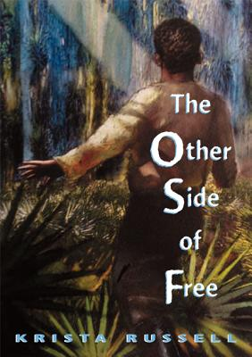 Cover for The Other Side of Free
