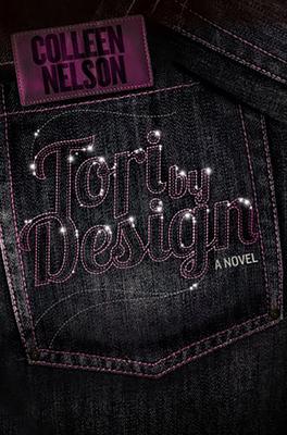 Tori By Design Cover Image
