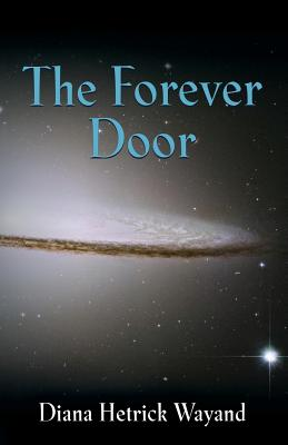 The Forever Door Cover Image