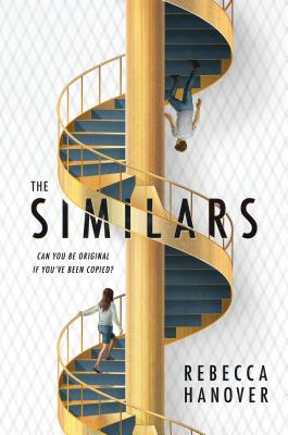 The Similars Cover Image