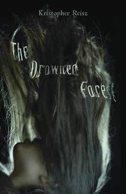 The Drowned Forest Cover
