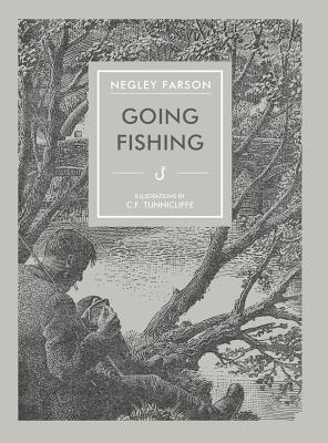 Going Fishing (In Arcadia) Cover Image