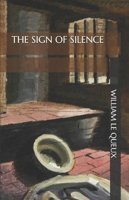 The Sign of Silence Cover Image