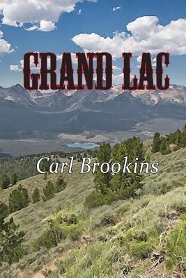 Grand Lac Cover Image
