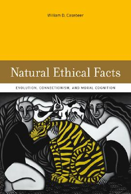 Natural Ethical Facts Cover