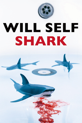 Shark Cover Image