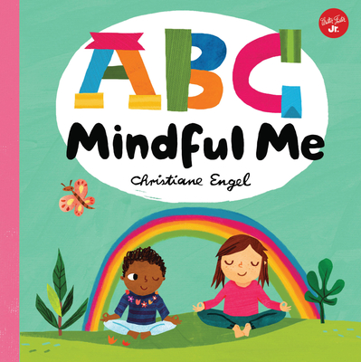 ABC for Me: ABC Mindful Me Cover Image