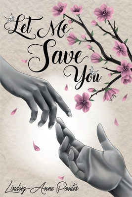 Let Me Save You Cover Image