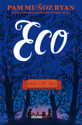 Eco Cover Image
