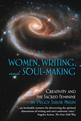 Women, Writing, and Soul-Making Cover