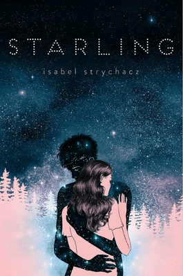 Starling Cover Image