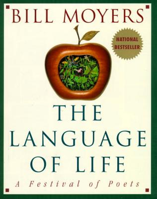 The Language of Life: A Festival of Poets Cover Image