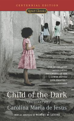Child of the Dark Cover