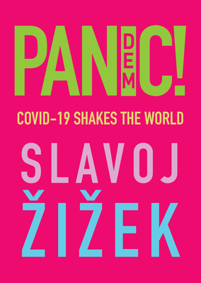 Pandemic!: Covid-19 Shakes the World Cover Image