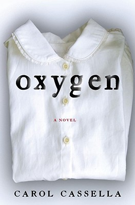 Cover Image for Oxygen