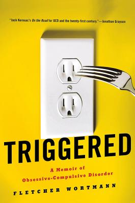 Triggered Cover
