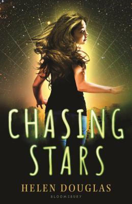 Chasing Stars by Helen Douglas