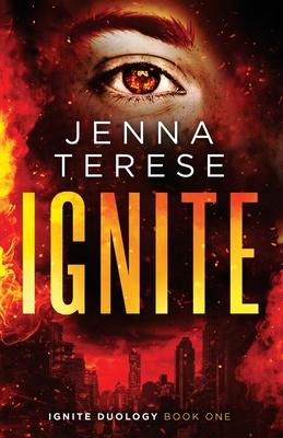 Ignite Cover Image