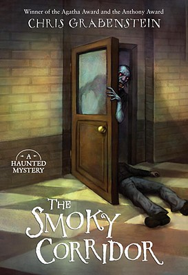 The Smoky Corridor Cover Image