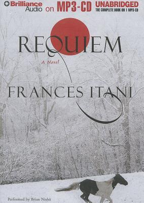 Requiem Cover