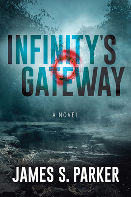 Infinity's Gateway Cover Image