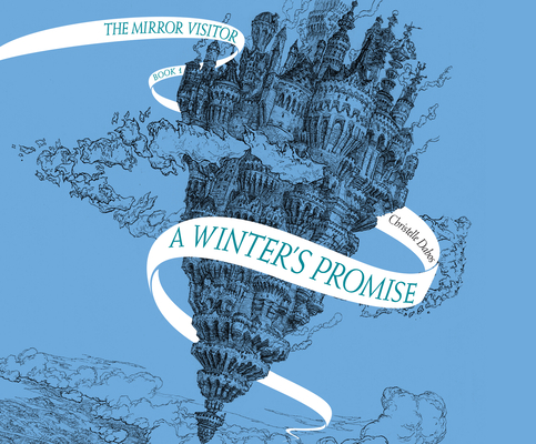A Winter's Promise Cover Image