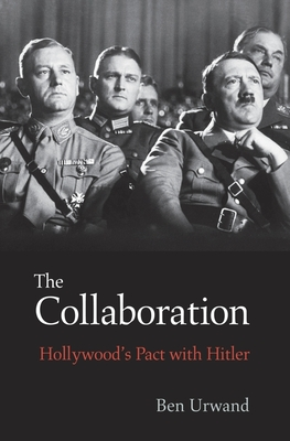 Cover for Collaboration
