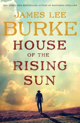 House of the Rising Sun: A Novel (A Holland Family Novel) Cover Image