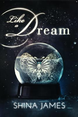 Like a Dream Cover Image