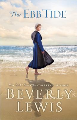 Cover for Ebb Tide
