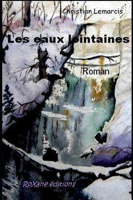 Les eaux lointaines Cover Image