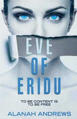 Eve of Eridu Cover Image
