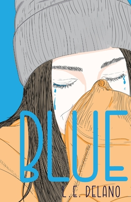 Cover for Blue