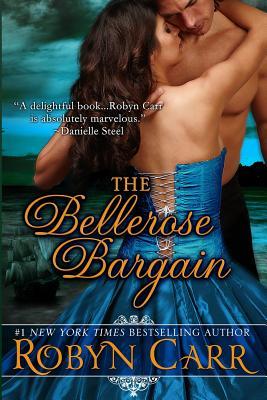 The Bellerose Bargain Cover Image