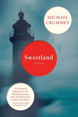 Sweetland: A Novel Cover Image