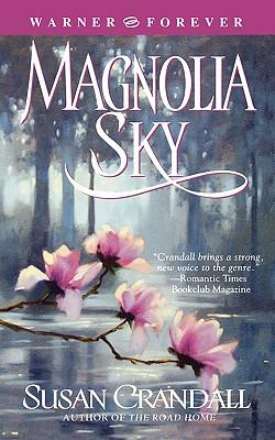 Magnolia Sky Cover