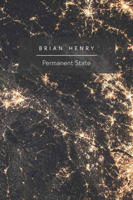 Permanent State Cover Image