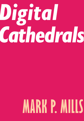 Digital Cathedrals Cover Image