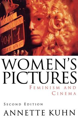 Cover for Women's Pictures