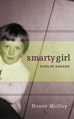 Smarty Girl: Dublin Savage Cover Image